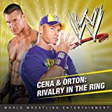 Cena & Orton: Rivalry in the Ring (WWE)