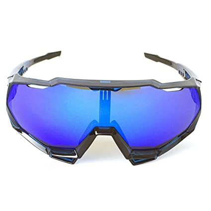 LBY Gafas De Sol De Deportes Al Aire Libre Hombres Y Mujeres ...