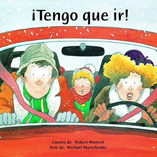 lemos) (Spanish Edition) ()