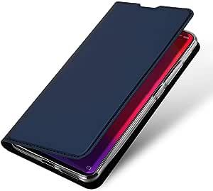 Case for Xiaomi Mi 9T / Mi 9T Pro/Redmi K20 / K20 Pro Ultra Fit Flip Folio Leather Case Cover with Kickstand,Card Slot and Magnetic Closure