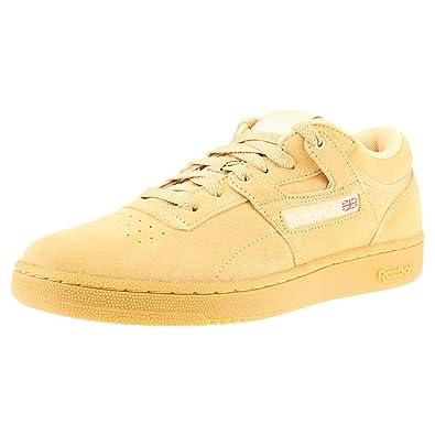 Vente Chaussures Reebok Club pour Homme, Reebok Club Workout