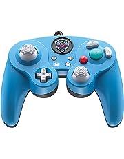 Nintendo Switch Smash Pad Pro NS Link Zelda Super Smash Bros Controller [ ]