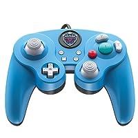 Manette Nintendo Switch Smash Pad Pro NS Link Zelda Super smash bros