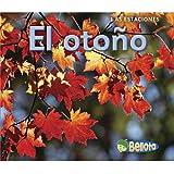 El otoño (Las estaciones) (Spanish Edition)