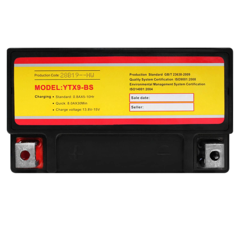 99.0 Multi-V Belt Continental OE Technology Series 4080990 8-Rib