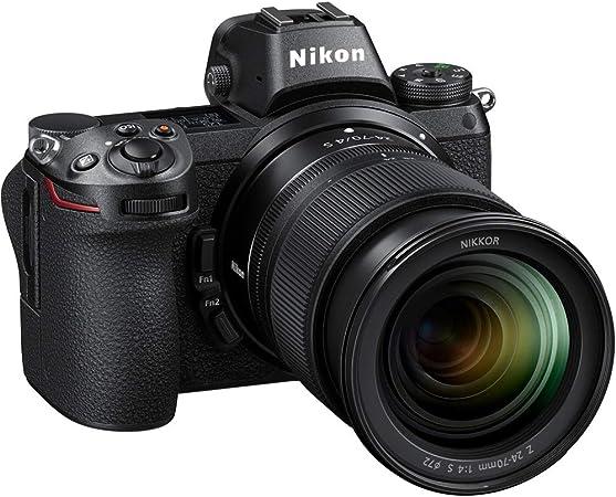 Nikon E2NKZ62470 product image 11
