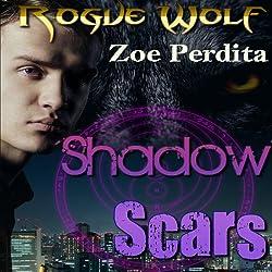 Shadow Scars