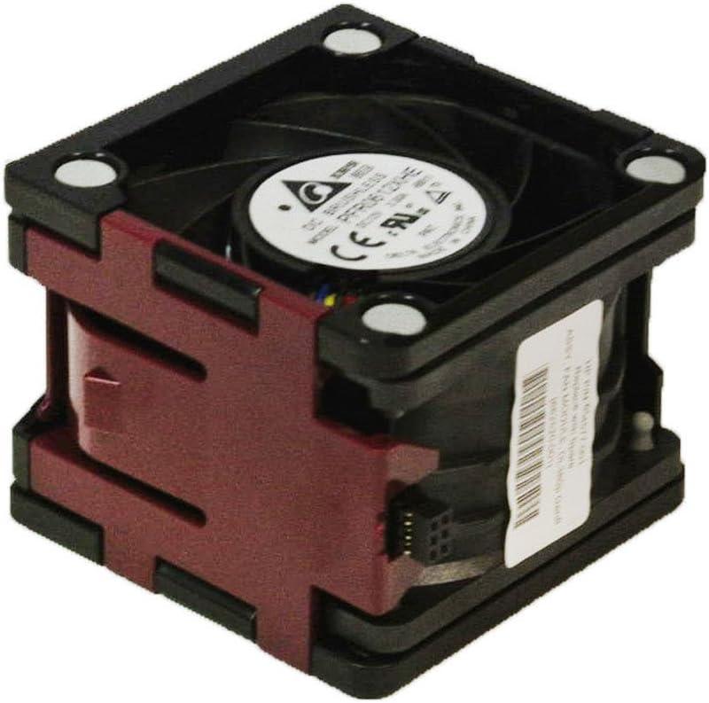 HP DL380P G8 Hot-Plug Processor Fan 662520-001 - Bulk Packaging