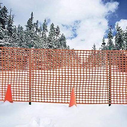「Snow Fence」的圖片搜尋結果