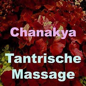 Amazon.com: Tantrische massage (Vol. 3): Chanakya: MP3