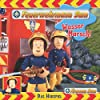 Wasser Marsch (Feuerwehrmann Sam Classic, Folgen 1-4)