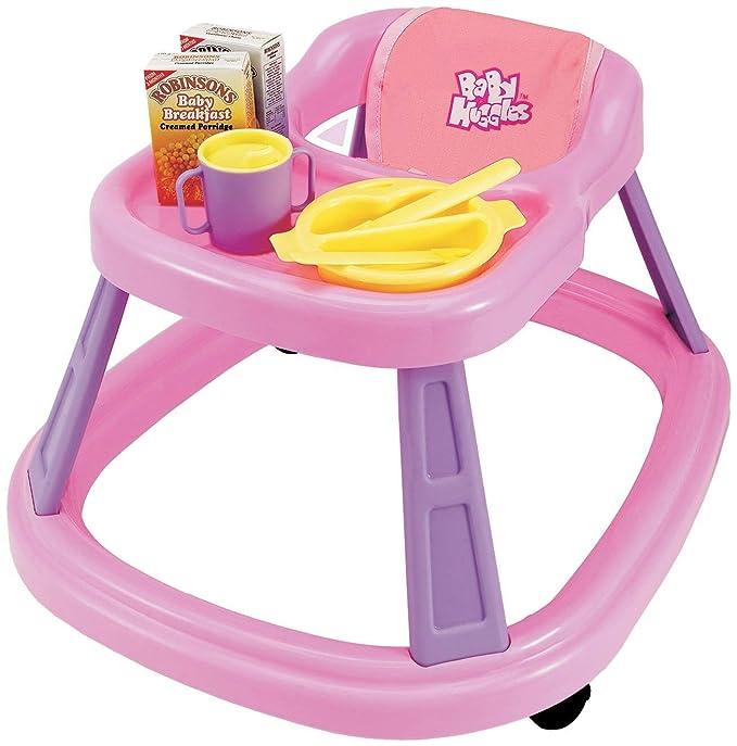 Amazon.com: Casdon BH Walker Diner: Toys & Games