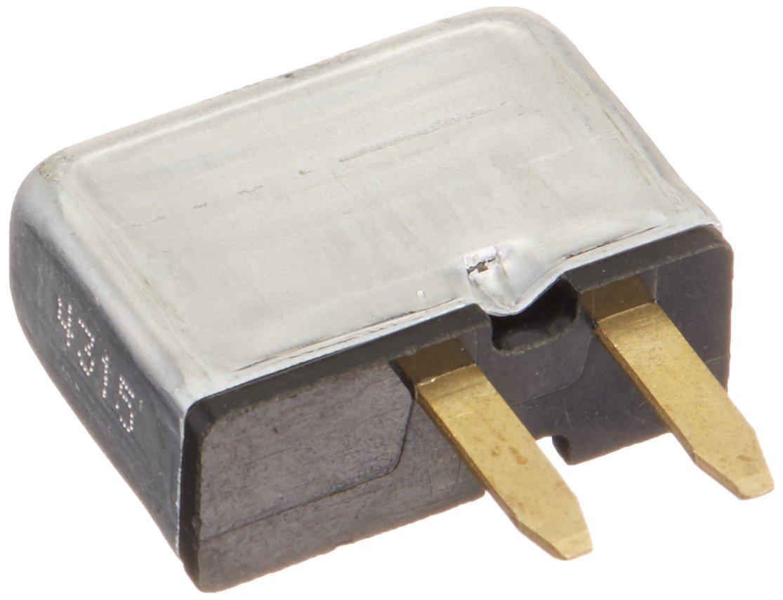 Genuine GM 12088575 Circuit Breaker