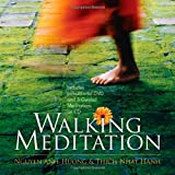 Walking Meditation, Thich Nhat Hanh and Anh-Huong Nguyen, 1591794730