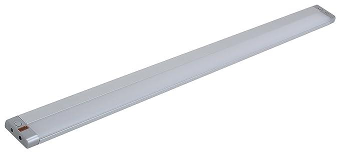 MÜLLER LICHT LED-Unterbauleuchte Olus Sensor, höchsten Lichtkomfort ...