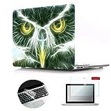 Se7enline Old MacBook Pro 13 inch Case 2009-2012