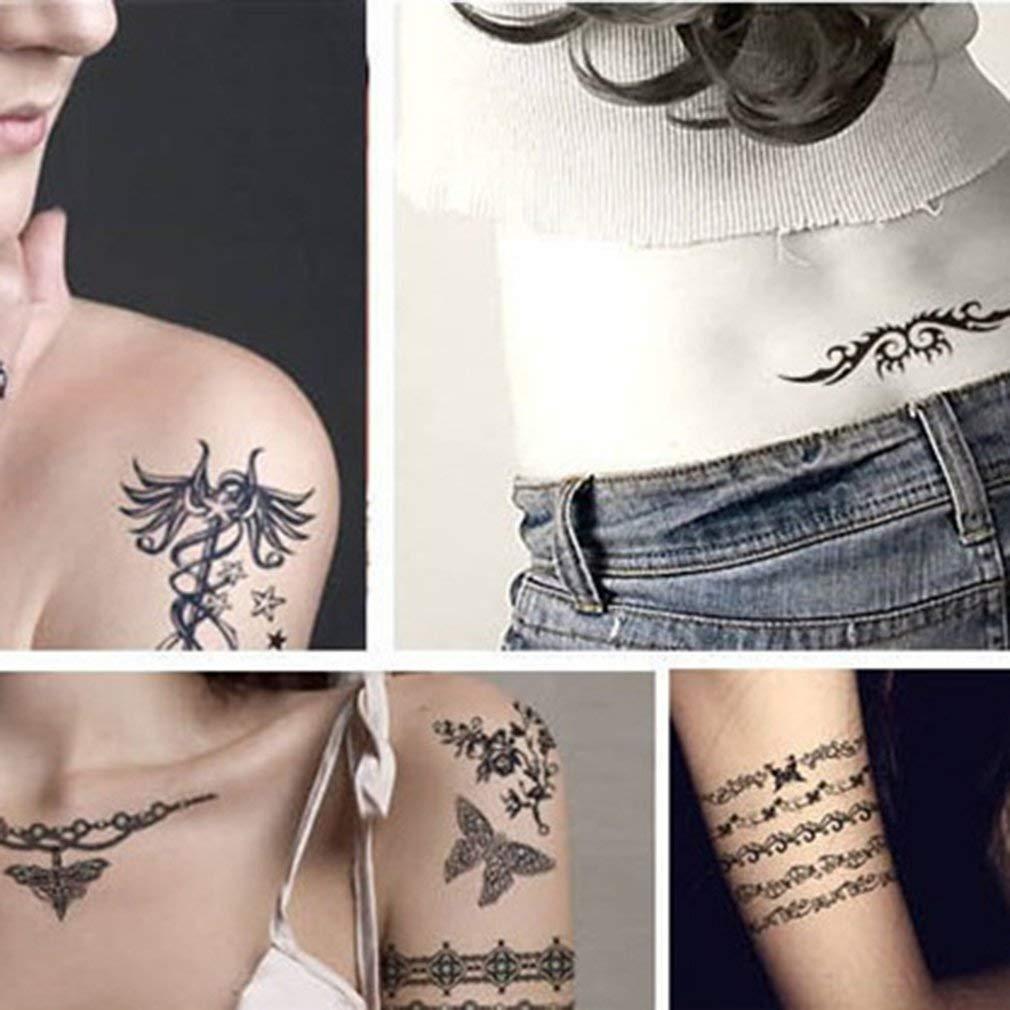 Anuel tatuaje