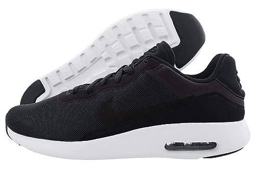 Nike Herren Air Max Modern Essential Turnschuhe, grau