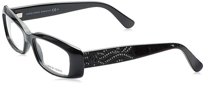 9953bc1c547b ARMANI Men s 0AR6026 300371 58 Sunglasses