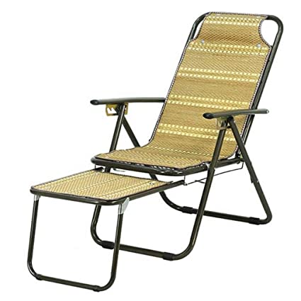 Sensational Amazon Com Xewneg Deck Chair Lounge Chair Folding Chair Gmtry Best Dining Table And Chair Ideas Images Gmtryco
