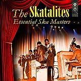 Essential Ska Masters