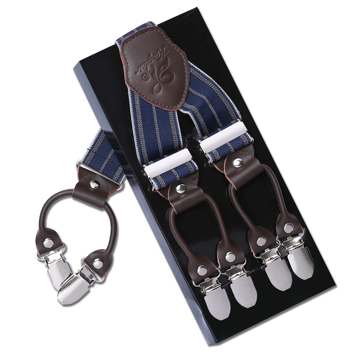 Buffalo 1151065 PUMPS Damen Stilettos High Heels Lack Spitz