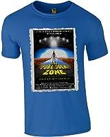 B-Movie 'Forbidden Zone' T-Shirt