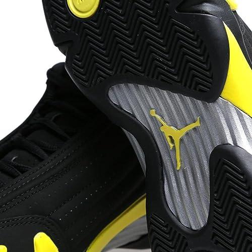 436526c99def ... good amazon nike air jordan 14 retro mens sneakers basketball 54b32  933fc