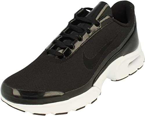 chaussure femme nike air max jewell