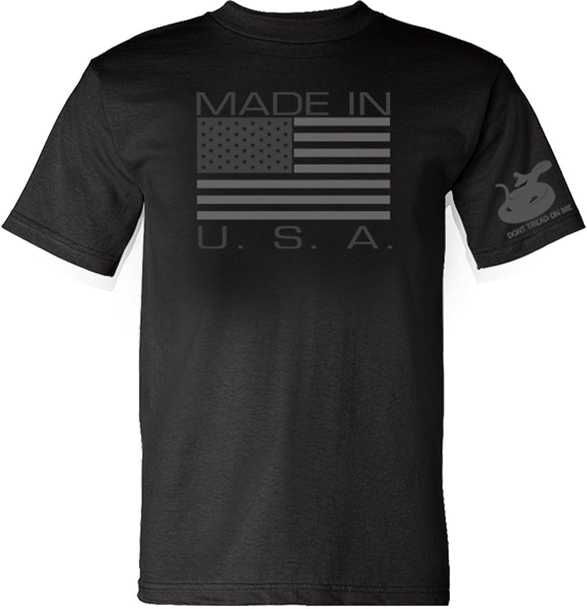 Black t shirt image - Black T Shirt Image 7