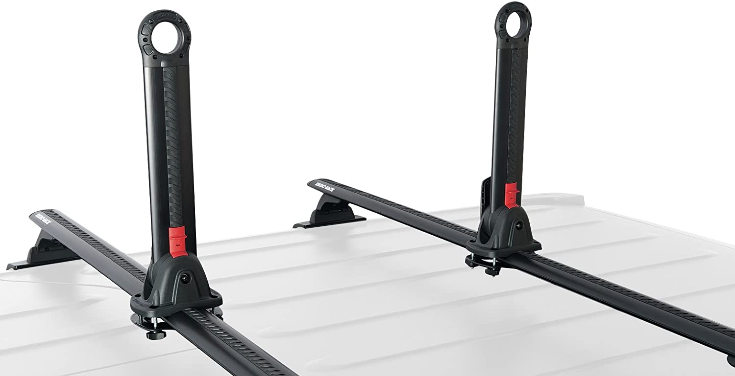 Rhino Rack Stack Kayak Carrier