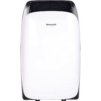 Amazon Com Honeywell Contempo Series Portable Air