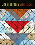 Joe Feddersen (Jacob Lawrence Series on American Artists), Rebecca J. Dobkins, Barbara Earl Thomas, Gail Tremblay, 0295988606