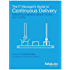 The IT Manager's Guide to Continuous Delivery: Delivering Software in Days