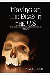 Moving on the Dead in the U.S Paperback