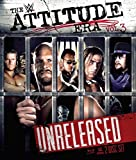 WWE: Attitude Era Vol. 3 (BD) [Blu-ray]