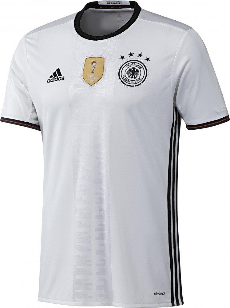 Trikot Adidas DFB EM 2016 Home