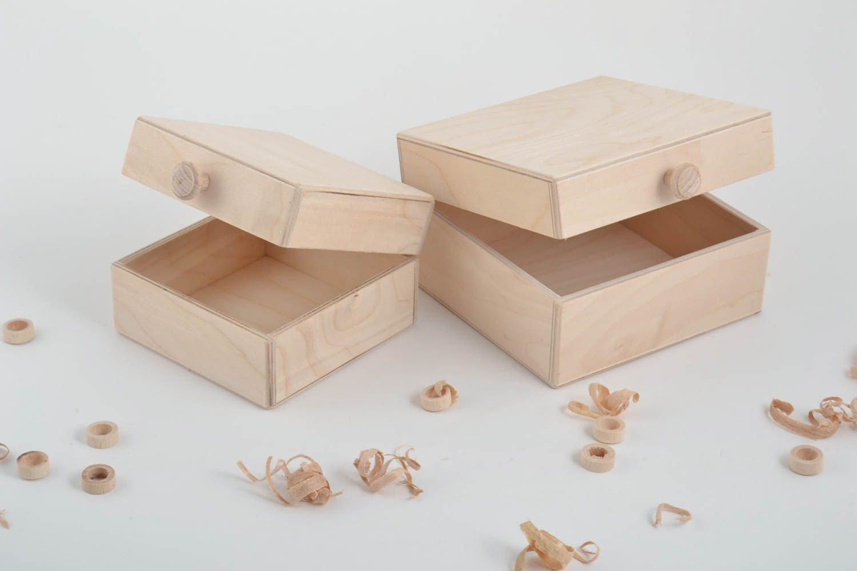 Cajas de madera para decorar artesanales articulos para ...