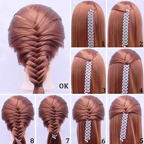 Image result for braid tool