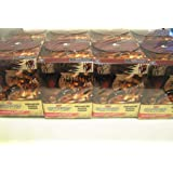 Wizkids RPG D&D Miniatures Dungeons and Dragons Minis Icons of The Realms Tyranny of Dragon Booster Brick (8)