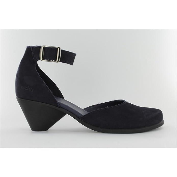 96cd268c8c37ab Schuhe 37 Eu Nubuck Arche amp  Nuit Handtaschen Naokey qwIqO8