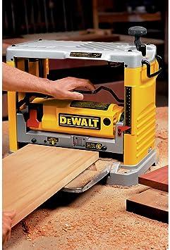 DEWALT DW734 featured image 3