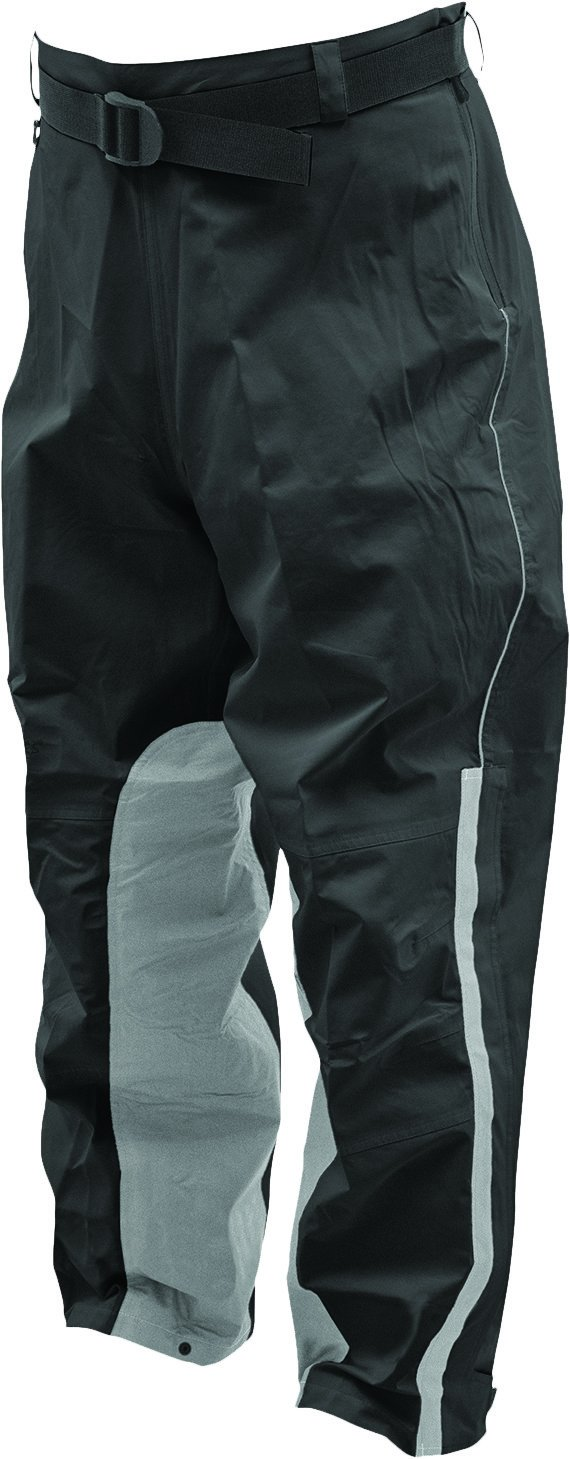 Frogg Toggs Toadz Highway Rain Pant NTH85105-01MD