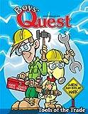 Boys Quest