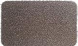 Grassworx 10376461 High Traffic Doormat, 18'' x 30'', Sandbar