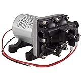 SHURflo 12v 3.0 GPM Revolution RV Water Pump # 4008-101-A65