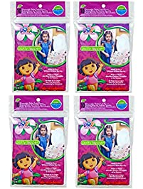 Amazon.com: Seat Covers: Baby Products