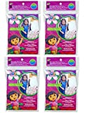 Amazon Price History for:Neat Solutions Disposable Toilet Seat Covers 40 ct - Dora the Explorer Stick-in-Place Potty Topper
