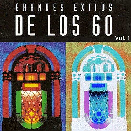 Grandes Éxitos de los 60, Vol. 1
