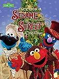 Sesame Street: Once Upon a Time on Sesame Street